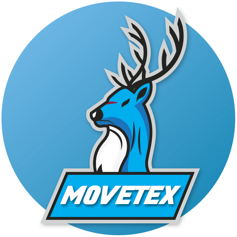 movetex-logo-png